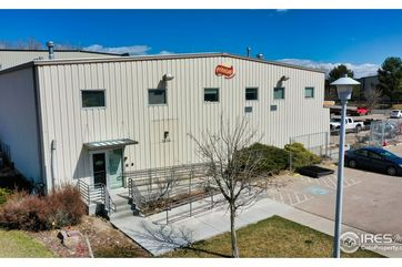 3824 Canal Drive Fort Collins, CO 80524 - Image 1