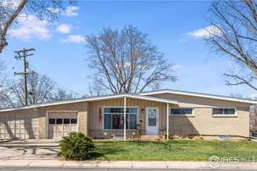 1305 26th Street Greeley, CO 80631 - Image 1