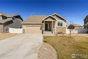 8711 14th Street Greeley, CO 80634 - Image 1