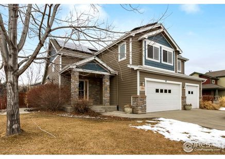 1399 Tributary Court Fort Collins, CO 80521