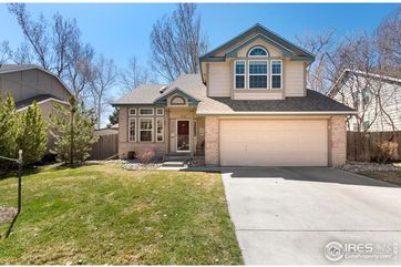1007 Deer Creek Lane Fort Collins, CO 80526 - Image 1