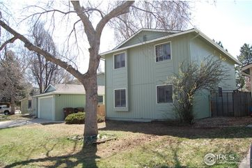 3337 Kittery Court Fort Collins, CO 80526 - Image 1