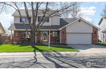 2749 Willow Creek Drive Fort Collins, CO 80525 - Image 1