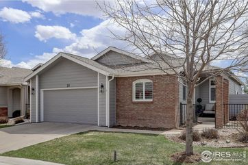 5000 Boardwalk Drive #20 Fort Collins, CO 80525 - Image 1