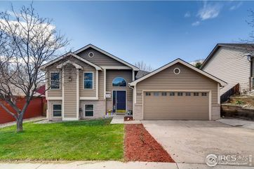 327 Brinn Court Fort Collins, CO 80525 - Image 1
