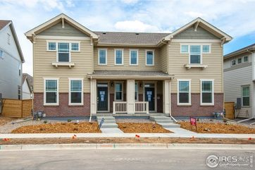316 Vicot Way Fort Collins, CO 80524 - Image 1