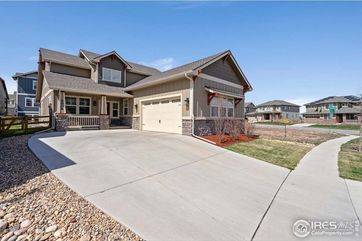 2009 Kerry Hill Drive Fort Collins, CO 80525 - Image 1