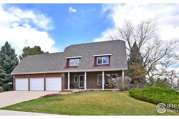 2324 Eastwood Drive Fort Collins, CO 80525 - Image 1