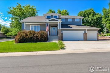 5119 Hogan Court Fort Collins, CO 80528 - Image 1