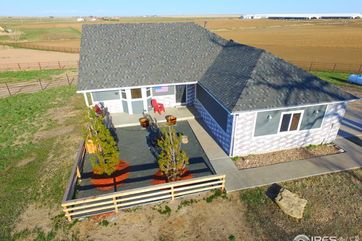 37868 County Road 59 Eaton, CO 80615 - Image 1