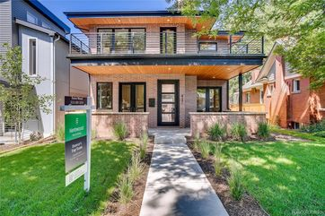 417 S Gilpin Street Denver, CO 80209 - Image 1