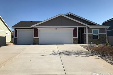 637 Overland Trail Ault, CO 80610 - Image 1