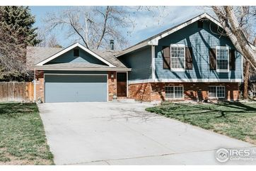 3225 Silverwood Drive Fort Collins, CO 80525 - Image 1
