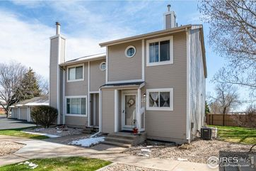4255 Westshore Way #20 Fort Collins, CO 80525 - Image 1