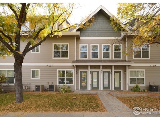 121 E Swallow Road #115 Fort Collins, CO 80525