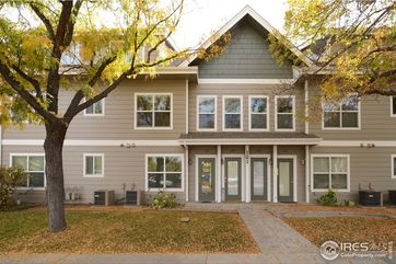 121 E Swallow Road #115 Fort Collins, CO 80525 - Image 1