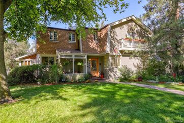 889 S Steele Street Denver, CO 80209 - Image 1
