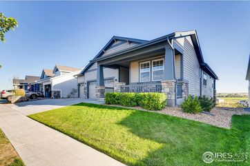 681 Great Basin Court Berthoud, CO 80513 - Image 1