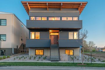 245 Pascal Street Fort Collins, CO 80524 - Image 1