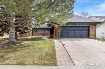 1625 Waterford Lane Fort Collins, CO 80525 - Image 1