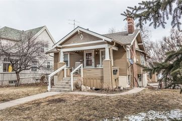 1912 8th Avenue Greeley, CO 80631 - Image 1