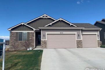 600 Red Tail Drive Eaton, CO 80615 - Image 1