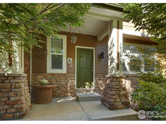 3808 Galileo Drive A Fort Collins, CO 80528