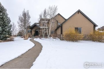 5992 Snowy Plover Court Fort Collins, CO 80528 - Image 1