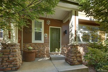 3808 Galileo Drive A Fort Collins, CO 80528 - Image 1