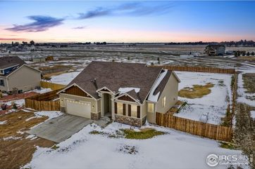 40802 Jade Drive Ault, CO 80610 - Image 1