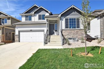 1634 Shoreview Parkway Severance, CO 80550 - Image 1