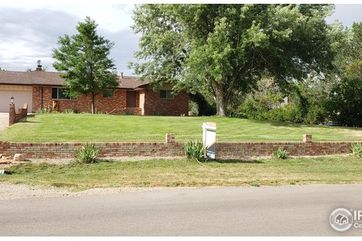 5411 Arrowhead Drive Greeley, CO 80634 - Image 1