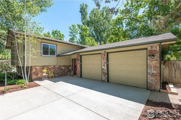 2800 Chaparral Drive Fort Collins, CO 80526 - Image 1