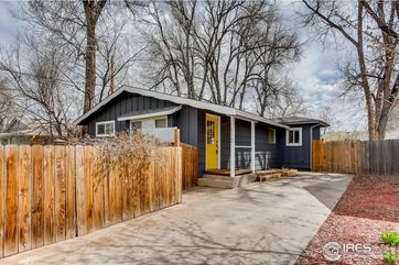 612 Cowan Street Fort Collins, CO 80524 - Image 1