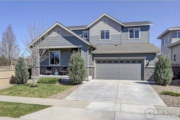 3902 Wild Elm Way Fort Collins, CO 80528 - Image 1