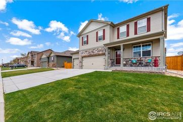 3712 Torch Lily Street Wellington, CO 80549 - Image 1