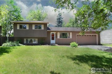 1209 Briarwood Road Fort Collins, CO 80521 - Image 1