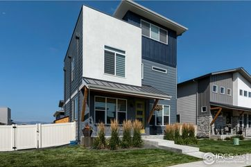 386 Trappist Street Fort Collins, CO 80524 - Image 1