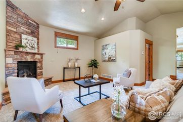 726 5th Street Berthoud, CO 80513 - Image 1