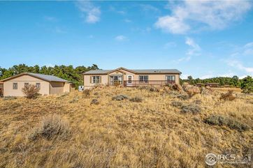 142 Mashie Court Red Feather Lakes, CO 80545 - Image 1