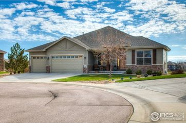 3402 Red Orchid Court Loveland, CO 80537 - Image 1