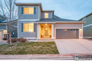 533 Muskegon Court Fort Collins, CO 80524 - Image 1