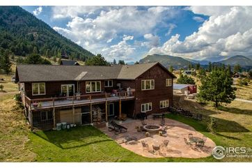 1030 Sutton Lane Estes Park, CO 80517 - Image 1