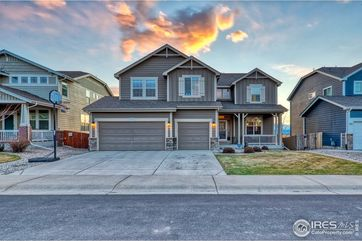 2552 White Wing Road Johnstown, CO 80534 - Image 1