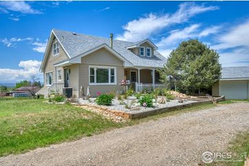 7525 Joel Place Johnstown, CO 80534 - Image 1