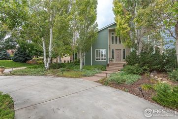 5428 Taylor Lane Fort Collins, CO 80528 - Image 1