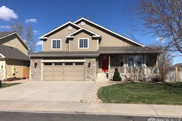 113 Sandstone Drive Johnstown, CO 80534 - Image 1