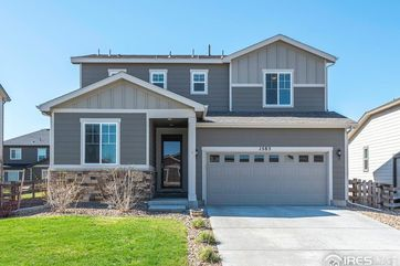 1585 Sorenson Drive Windsor, CO 80550 - Image 1