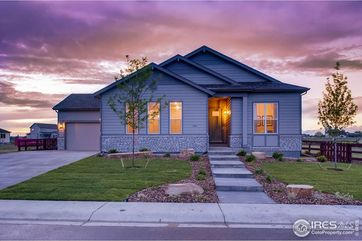 904 Hitch Horse Drive Windsor, CO 80550 - Image 1