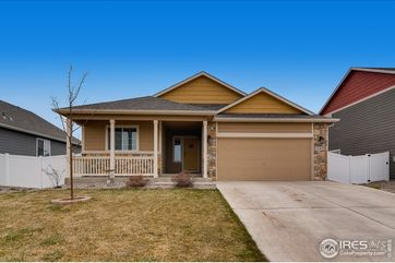 7591 McClellan Road Wellington, CO 80549 - Image 1